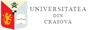 universitatea-din-craiova