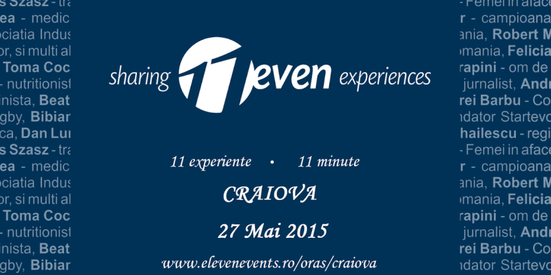 COVER+11+EVEN+2015