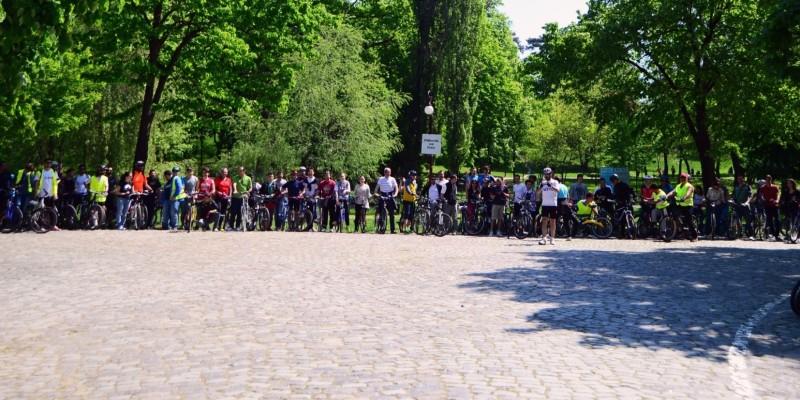 JCI-Cycling-Day