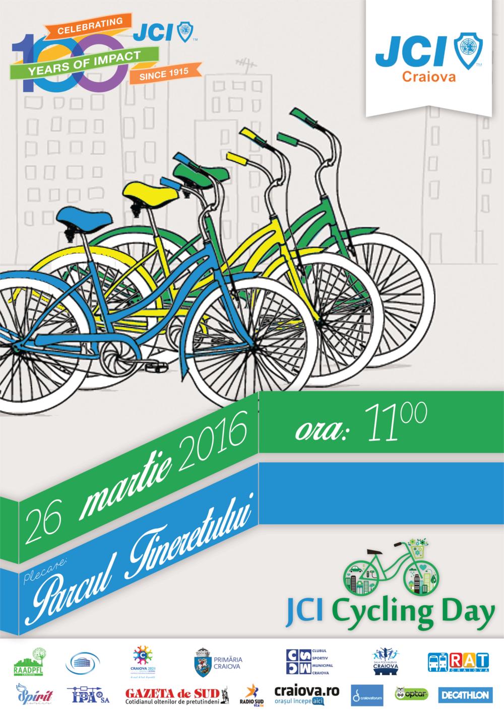 jcicraiova-cycling-day