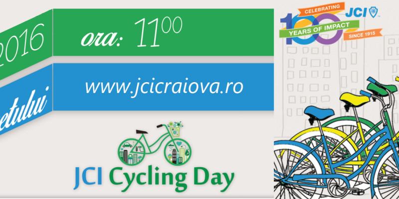 JCI-Cycling-Day-Craiova-23-aprilie