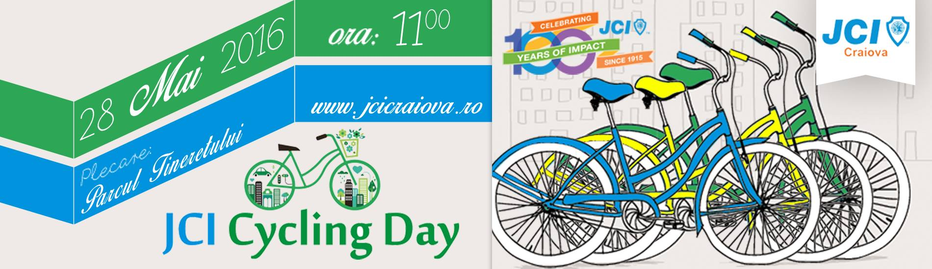 JCI-Cycling-Day-mai20161