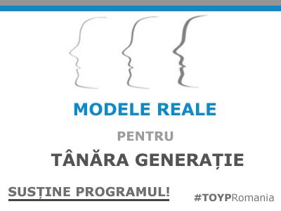 TOYP_SUSTINERE-1