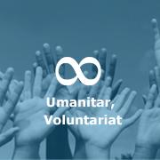 umanitar