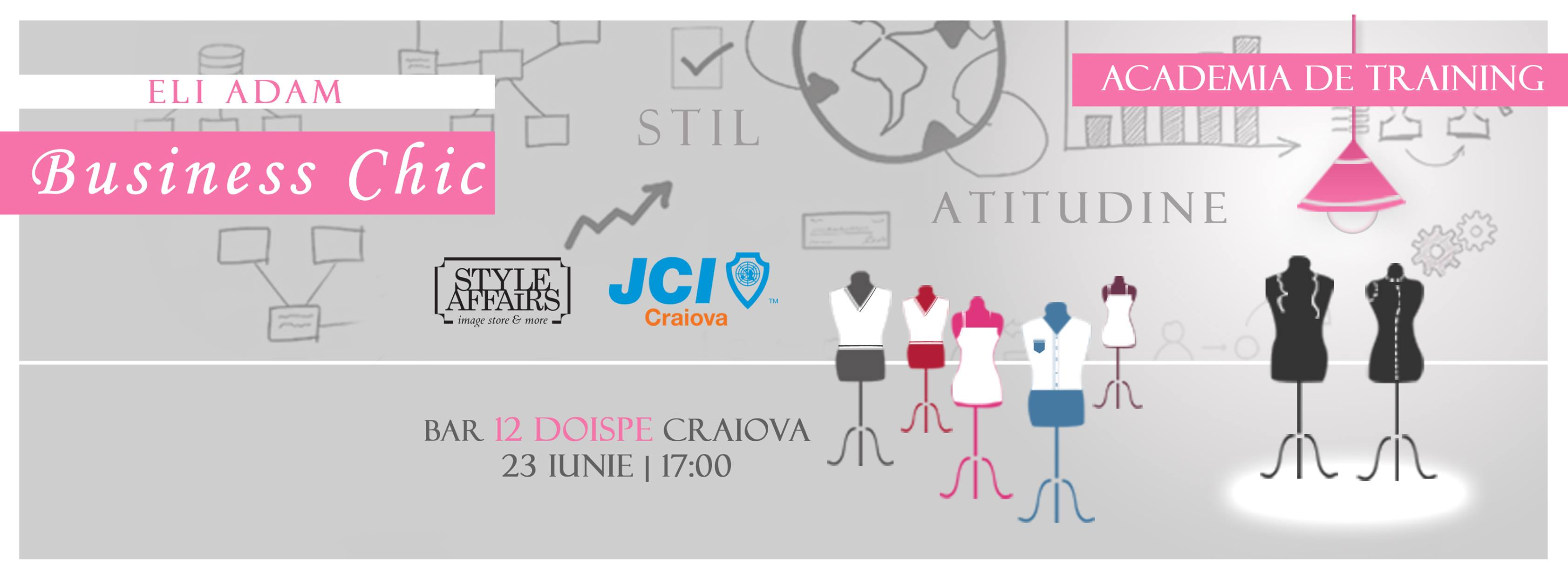 business-chic-jci-craiova