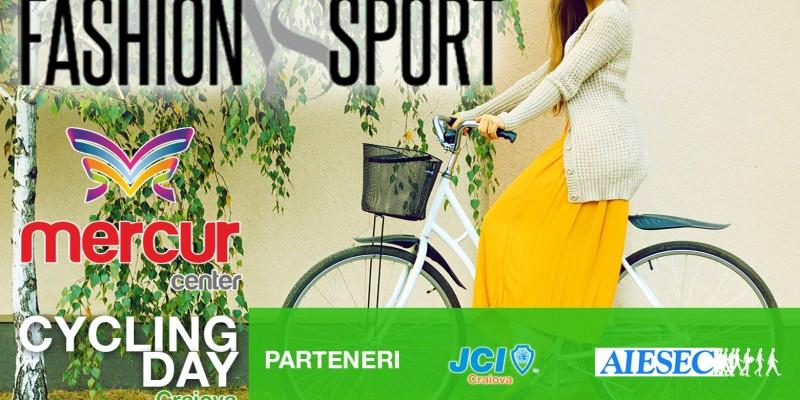 cycling-AIESEC-JCI-MERCUR-3 vizual