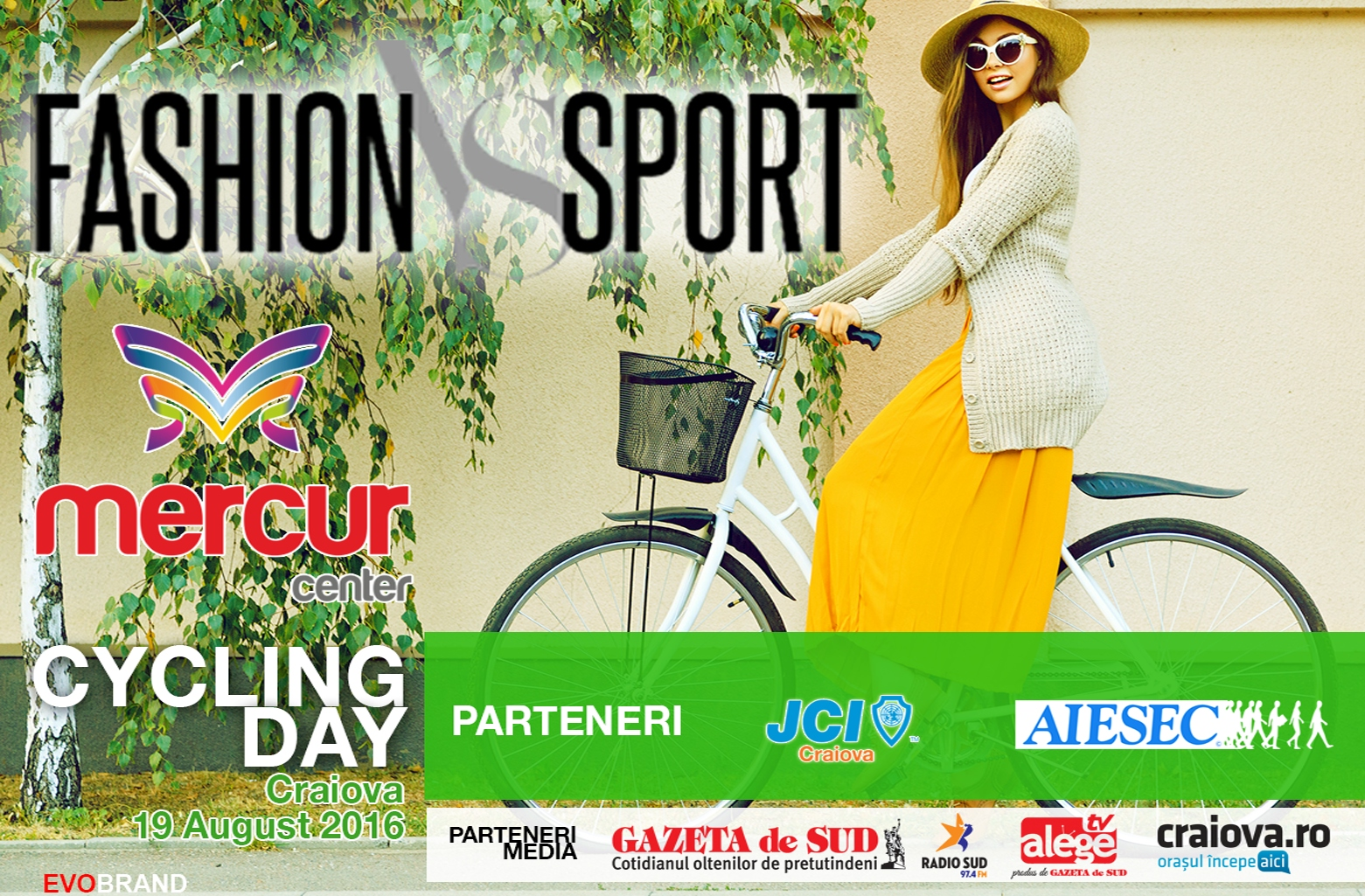 cycling-AIESEC-JCI-MERCUR-3-vizual
