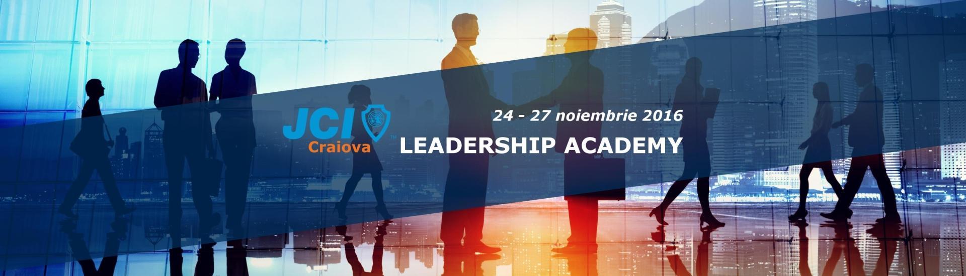 leadership-academy-craiova2016