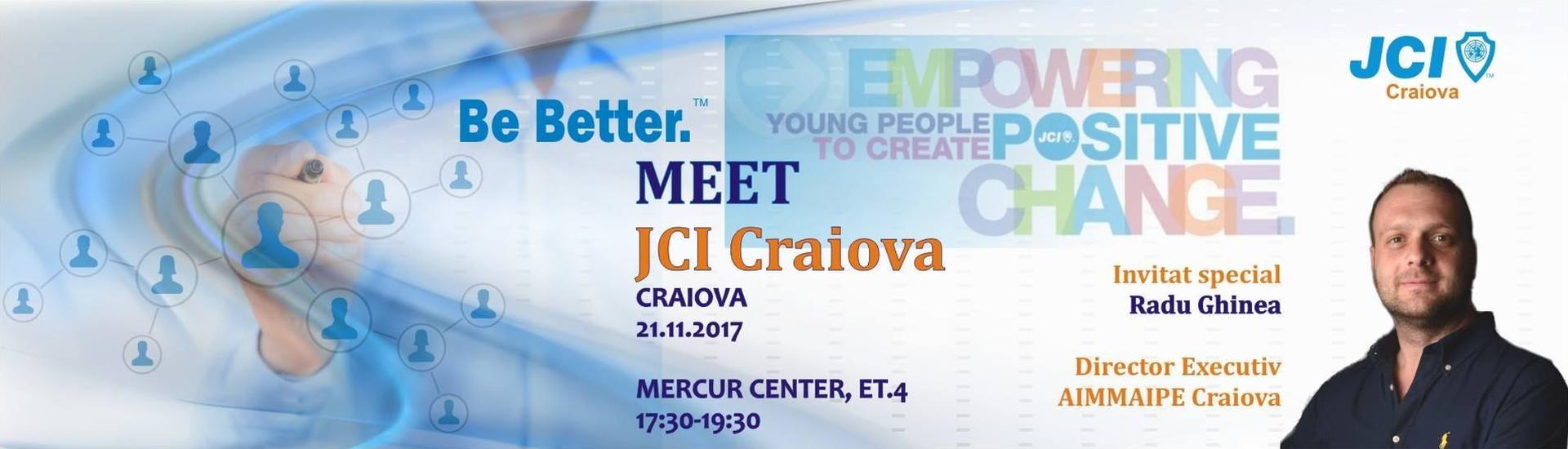 meet-jci-nov2017