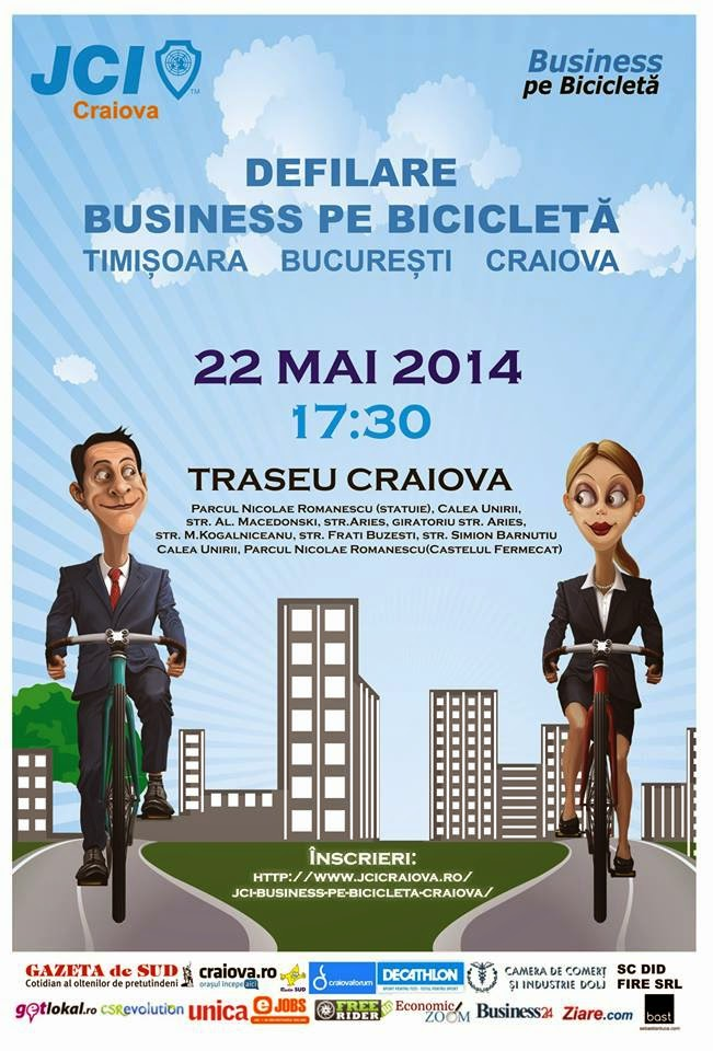 jci-business-pe-bicicleta-22-mai-2014