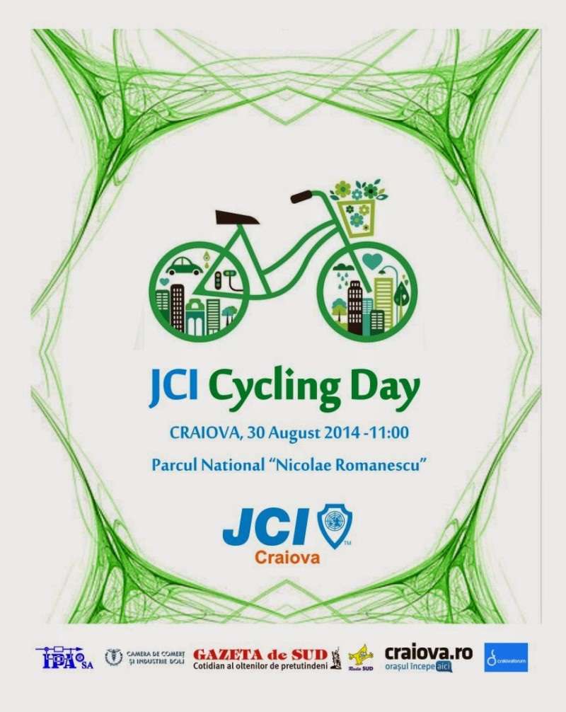 afis+cycling+august