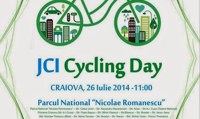 jci-cycling-day-iulie-2014