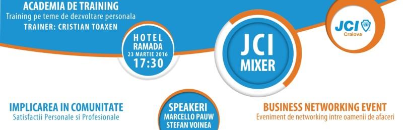 flyer-jci-mixer