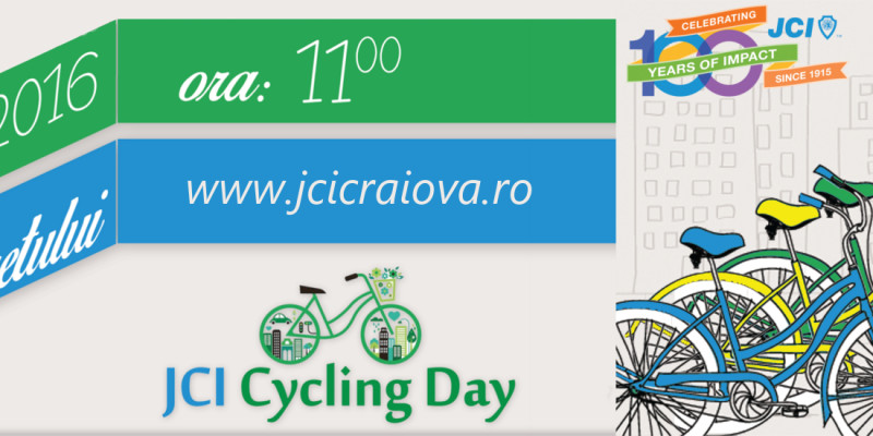 jcicraiova-cycling-day