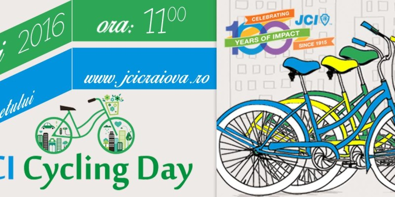 JCI-Cycling-Day-mai2016