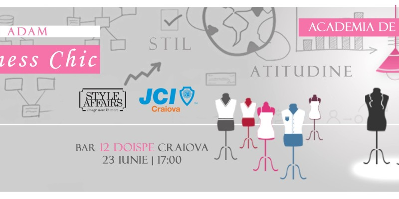 business-chic-jci-craiova