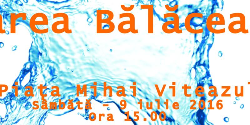 marea-balaceala2016