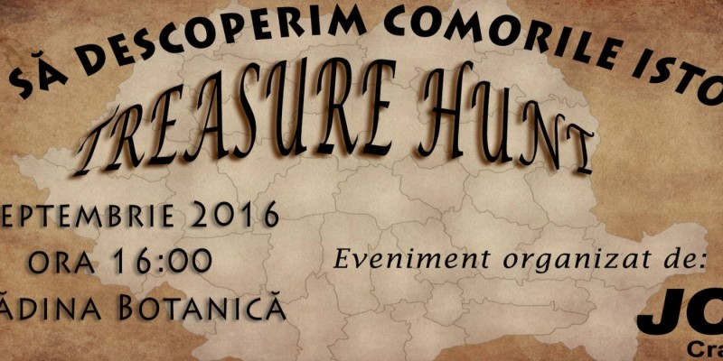 TREASURE-HUNT-2016