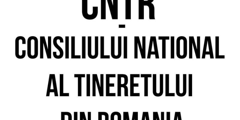 CNTR2