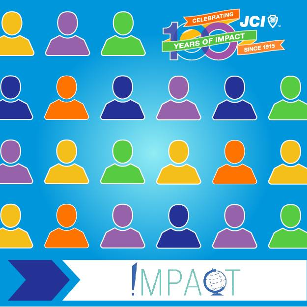 jci-impact