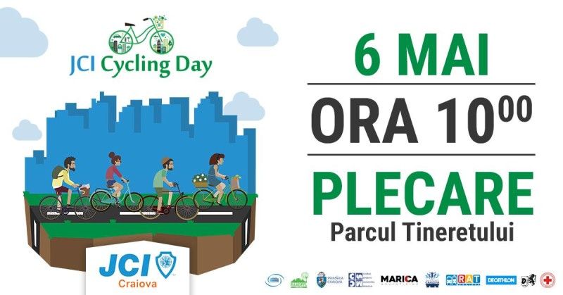 jci-cycling-day-mai-2017