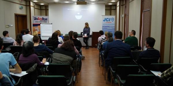 GDPR17-JCI Craiova-29 martie