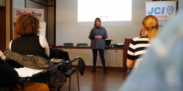 GDPR22-JCI Craiova-29 martie