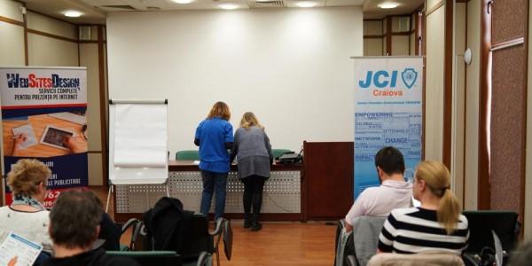 GDPR4-JCI Craiova-29 martie