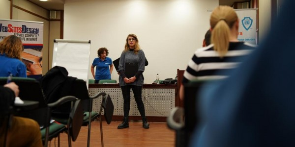 GDPR6-JCI Craiova-29 martie