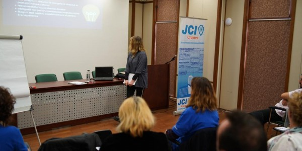 GDPR9-JCI Craiova-29 martie
