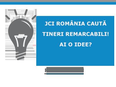 TOYP-Romania-recomanda