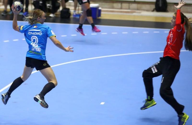 Sursa foto: Gazeta Sporturilor