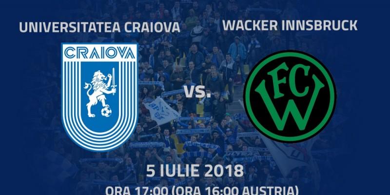 Wacker-Innsbruck