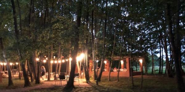 aprilia-park-noaptea