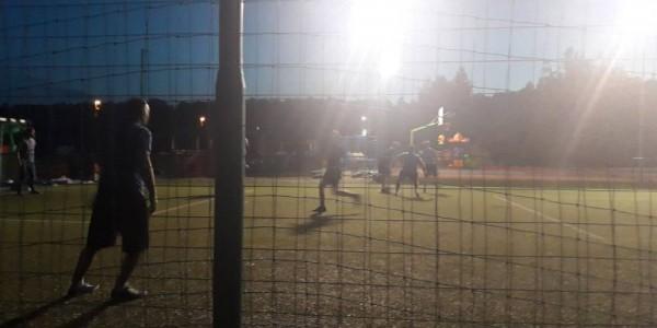 fotbal-3
