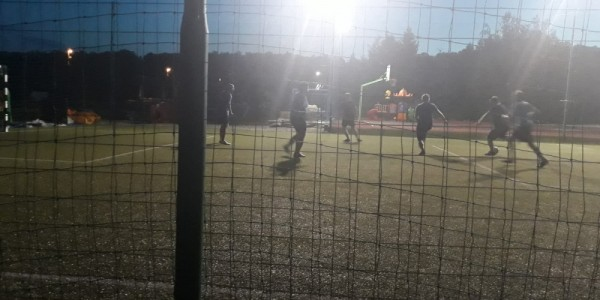 fotbal-6