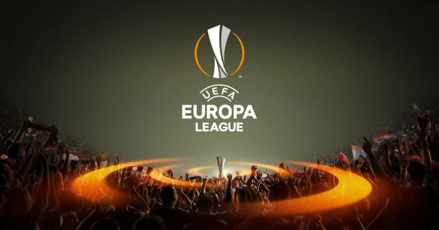 Europa-League-640x336