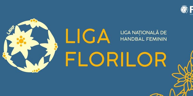 Liga-Florilor-LNHF