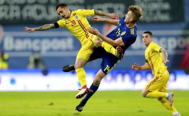 1-craiova-are-3-internationali-la-meciurile-romaniei-cu-lituania-si-muntenegru