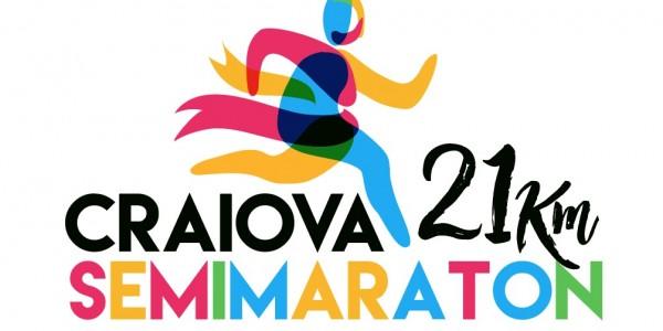 semimaratonulcraiovei-logo_ver3